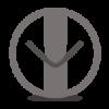 ikonica savijanje lima